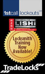 Advert: http://1stcalllockouts.co.uk/course/view/5/2-day-genuine-lishi-training-course