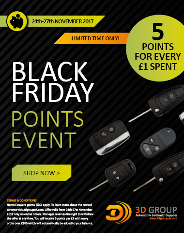 Advert: https://3dgroupuk.com/page/Black-Friday