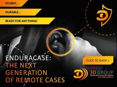 Advert: https://3dgroupuk.com/catalog/search?Product_page=1&Product_sort=score.desc&q=enduracase
