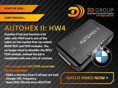 Advert: https://3dgroupuk.com/page/autohex-hw4?utm_source=newsletter&utm_medium=locks_and_security&utm_campaign=HW4&utm_content=middleadd