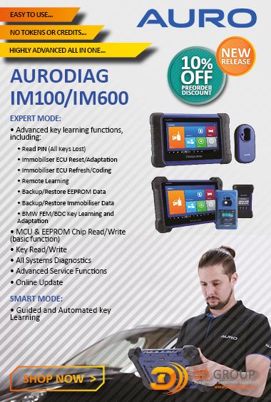 Advert: https://3dgroupuk.com/page/aurodiag