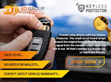 Advert: https://3dgroupuk.com/page/keyless-protector