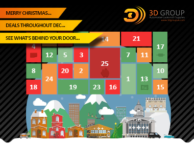 Advert: https://3dgroupuk.com/site/adventcalendar