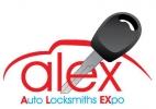 ALEX-LOGO_142.jpg
