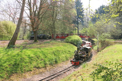 * Audley-End-Miniature-Railway.jpg
