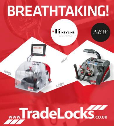 Advert: http://tradelocks.co.uk/keyline-at-tradelocks.html