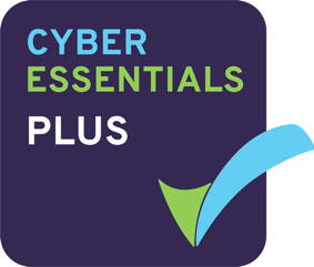 * Cyber-Essentials-Plus.jpg