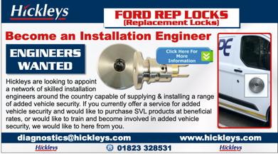 Advert: https://www.hickleys.com/vehicle_security/replocks.php