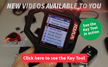 Advert: http://www.keyprint.co.uk/xhorse-vvdi-key-tool?utm_source=lockssecuritynews&utm_medium=email_column_ad&utm_campaign=xhorse