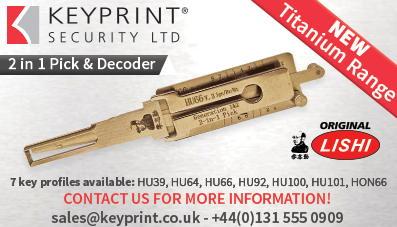 Advert: http://www.keyprint.co.uk/