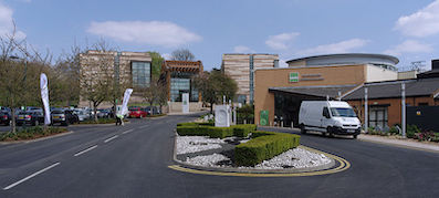 * LockExpo-Orchard_Hotel_East_Midlands_Conference_Centre.jpg
