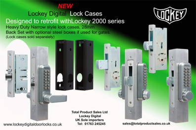 Advert: http://www.lockeydigitaldoorlocks.co.uk