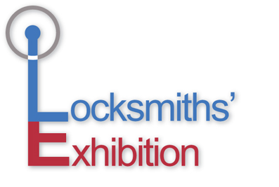 Locksmith_Exhibition_logo.jpg