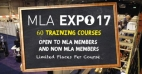 * MLA-Expo-Training.jpg