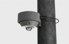 * Outdoor-IP-Camera-NVR-4_200.jpg