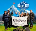 * Reliance-Everest.jpg