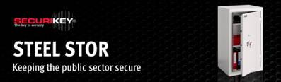 Advert: http://www.securikey.co.uk/Steel-Stor