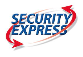 * Security-Express.jpg
