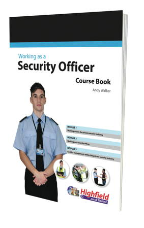 * Security-Officer-Book.jpg