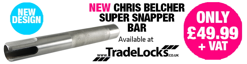 Advert: http://tradelocks.co.uk/domestic-locksmith-tools/cylinder-tools/cb-super-snapper-bar.html