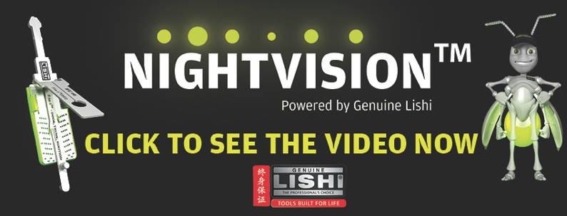 Advert: https://www.youtube.com/watch?v=y2hI7f1yK6A