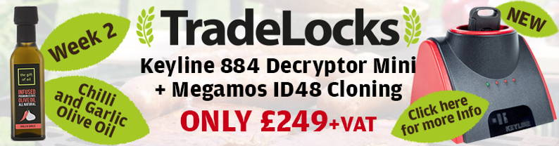 Advert: http://tradelocks.co.uk/keyline-884-decryptor-mini-megamos-crypto-cloning.html