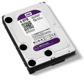 * WD-Purple-Hard-Drive.jpg