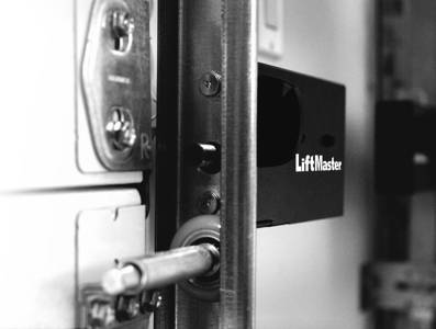 * liftmaster-garage-door-lock.jpg